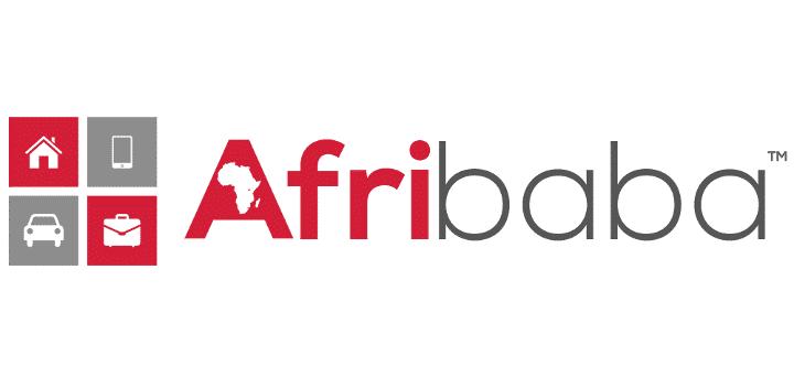 logo internet.org