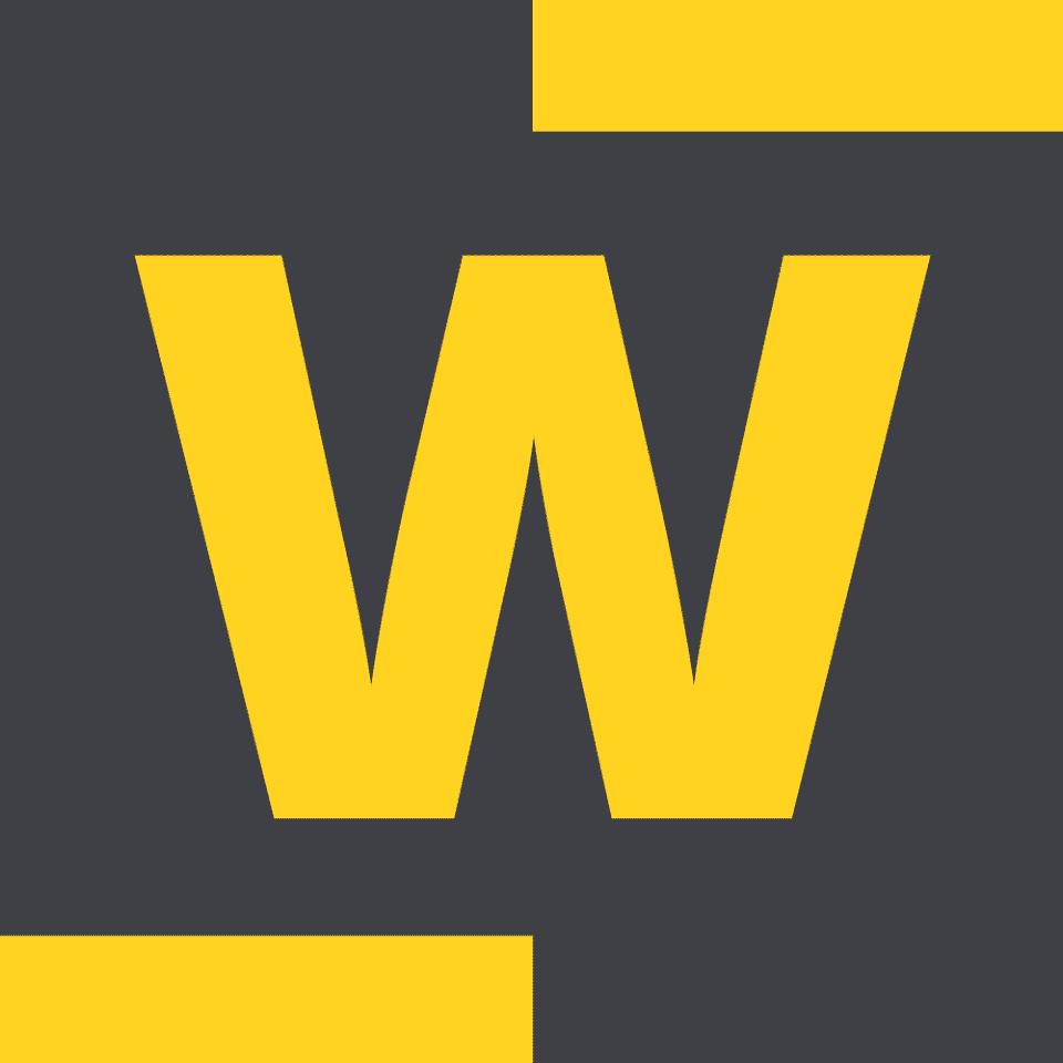 logo wouvy