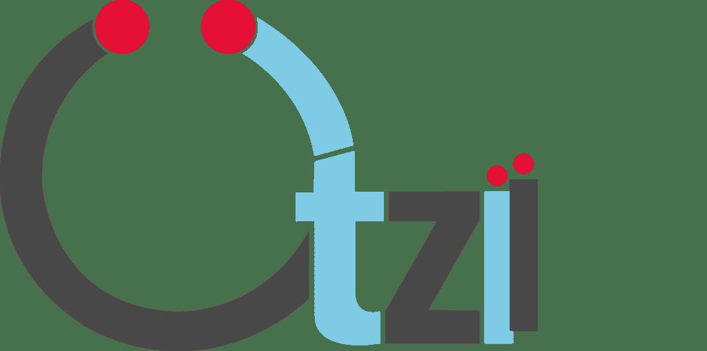 logofinalotzii 3