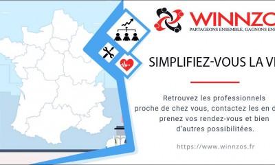 winnzos