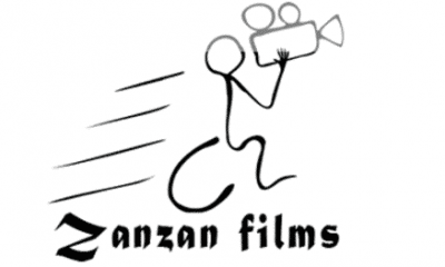 zanzan 1