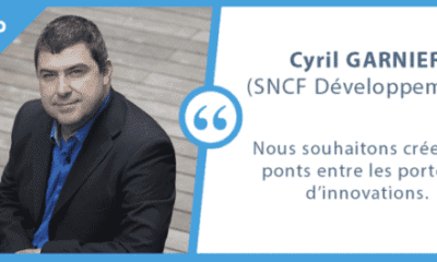 Cyril GARNIER QUOTE SMALL FR e1488366169689