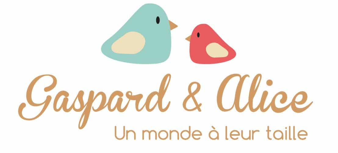 Logo Gaspard Alice base line web 01 e1495965264896