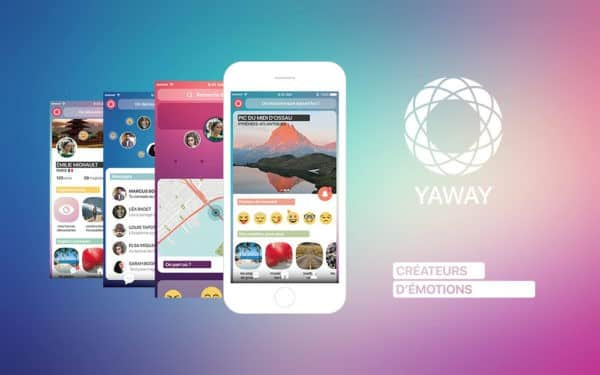 Yaway cover e1495735927316