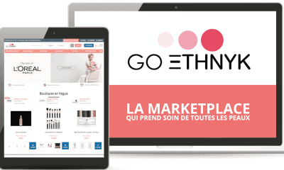 marketplace cosmetique go ethnyk
