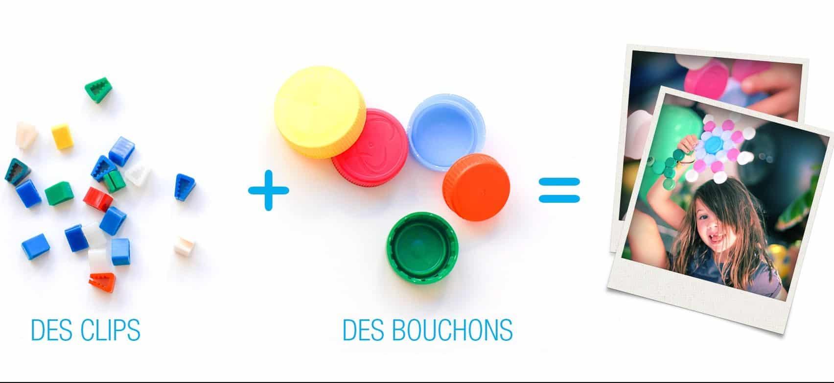 150108 slide clips bouchons fr e1425414183550