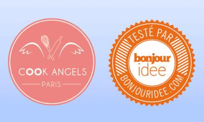 Cook Angels Testé par Bonjouridée e1397084579800
