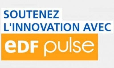 EDF pulse4 generique 720x340 e1460374682521