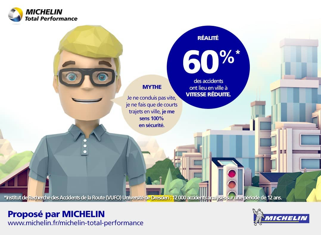 FR The MICHELIN Lab MR 3 image 140430