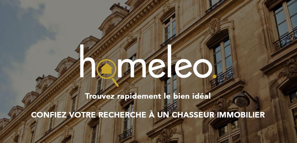 Homeleo