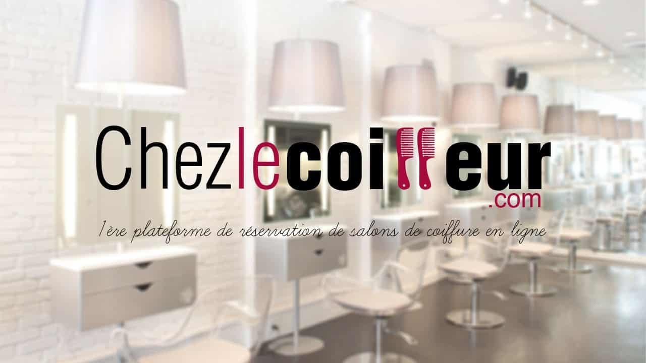 Intro Chezlecoiffeur