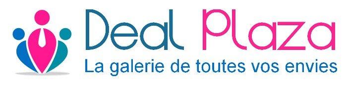 LogoDP