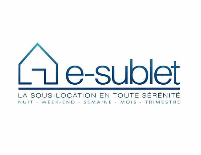 Nos talents E sublet logo OK