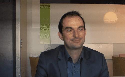 Samuel Boury Ubleam