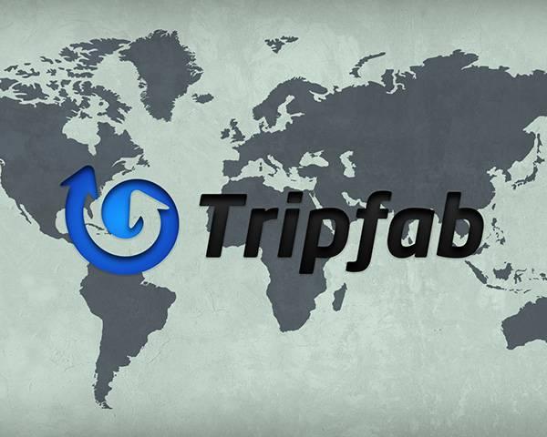 TripFab Project