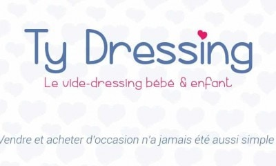 Ty Dressing le vide dressing e1425471157790