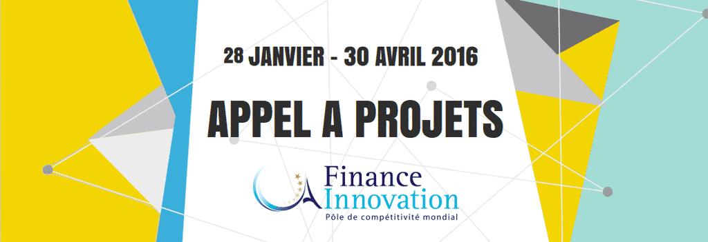 aap finance innovation