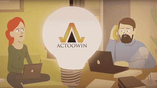 actoowin