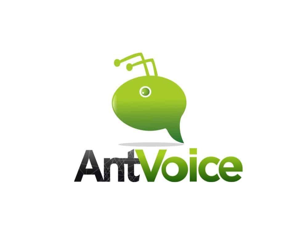 antvoice logo1
