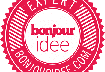 badge expert bonjouridee 350