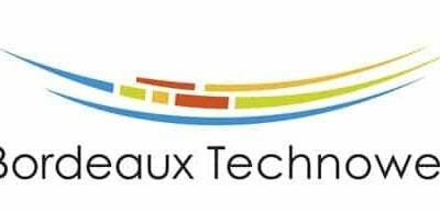 bordeaux technowest logo