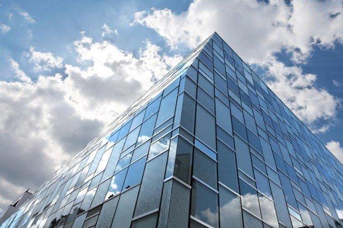 building institut de la vision e1404885977751