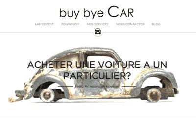 buybyecar2