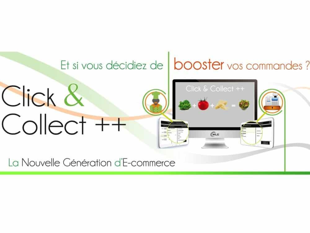 clickcollect weblibreconsulting