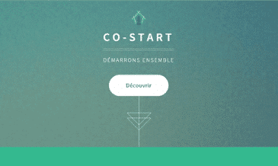 co start2