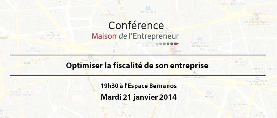 conference optimiser fiscalite 21