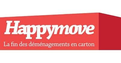 demenagement sans carton happymove