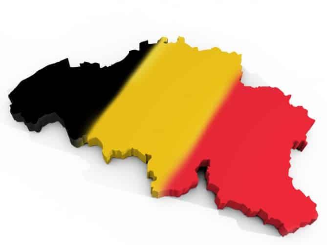 drapeau belgique e1402953018236