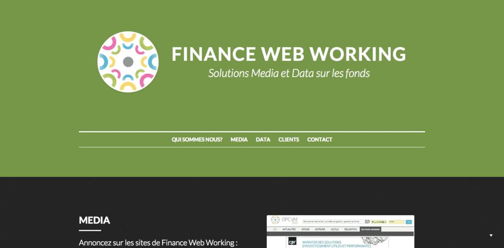 financewebworking
