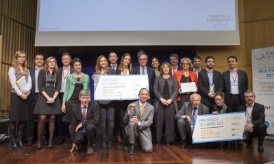 fintechdelannee2015 photo finale