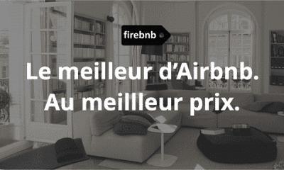 firebnb