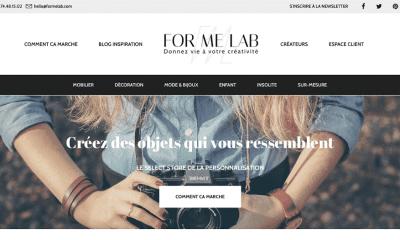 formelab