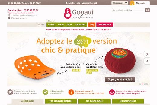 goyavi