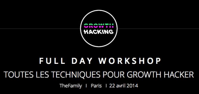 growthhackingworkshop logo e1396900390426