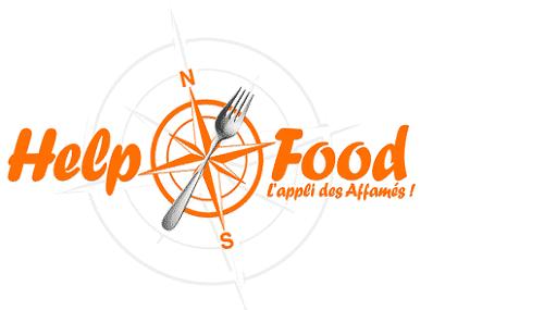 helpfood 1