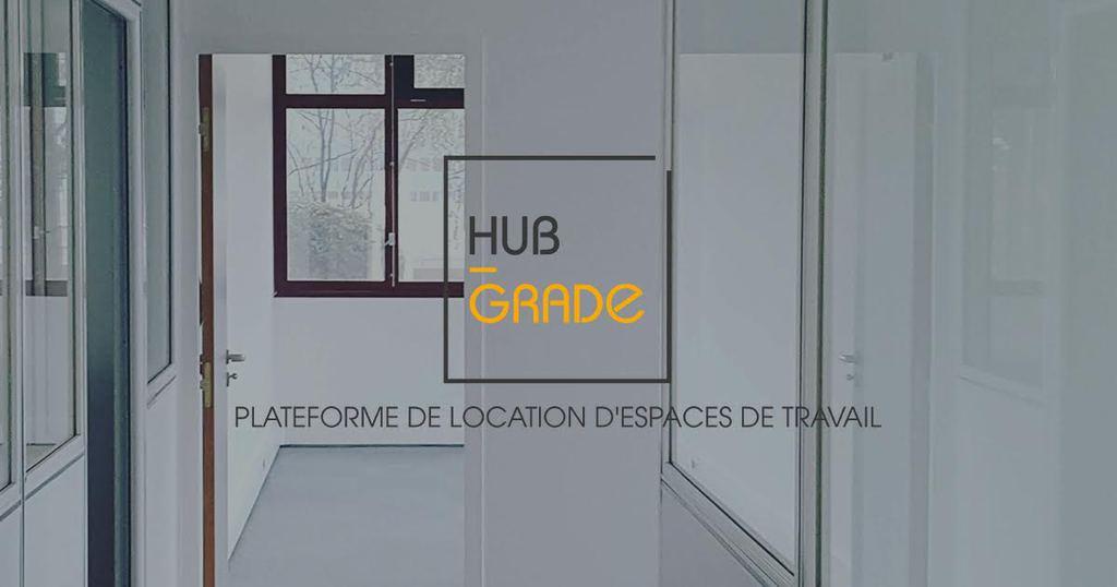 hub grade 2