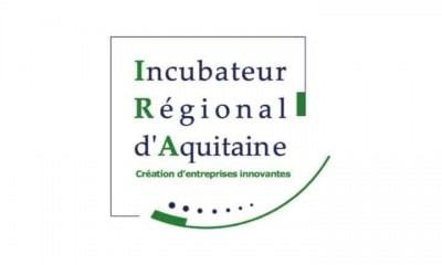 incubateur regional acquitaine