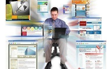 internet informatique phpDBlFqz