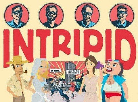 intripid1