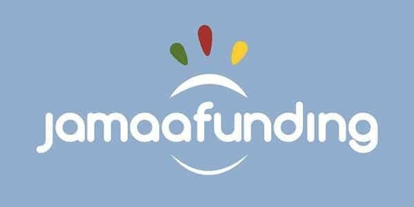 jamaafunding