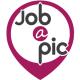 jobapic logo 300x300