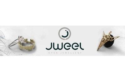 jweel logo