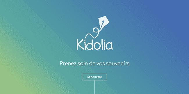 kidolia