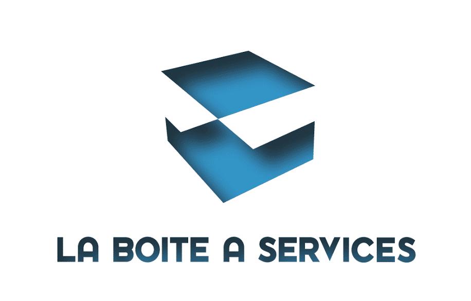 laboiteaservices logo