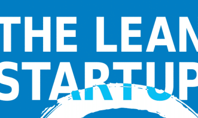 lean startup workshop e1396907340585
