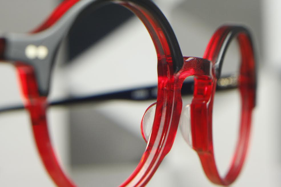 les lunettes de louisette 1